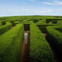 Top 3 sfaturi pentru alegerea unei idei de afaceri perfecte
