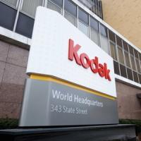 Kodak: Lectia unui imperiu prabusit