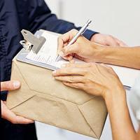 Livrarile la domiciliu, arma concurentiala a comerciantilor