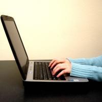 Incepe o afacere folosindu-te de resurse gratuite online