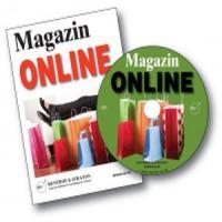 Propriul tau magazin online asteapta sa devina realitate!