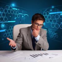 Secrete de negociator: Cum sa obtii rezultate bune pe termen lung?