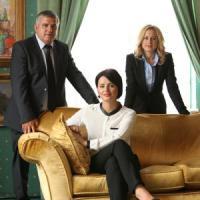Femei de afaceri: Tanara de 30 de ani care conduce un business de 40 mil euro