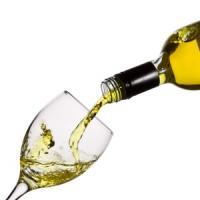 Mibrandt Vineyards, afacere dezvoltata cu ajutorul informatiilor de la clienti