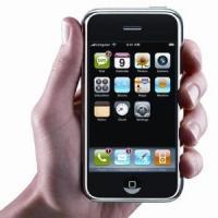 Numarul platilor online de pe dispozitive mobile se va dubla in 2014
