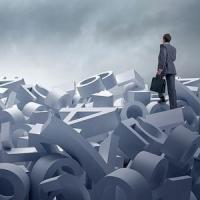 Afaceri cu viitor sigur: Colectare deseuri periculoase si nepericuloase