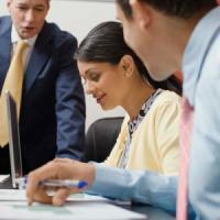 4 aptitudini de dezvoltat pentru o echipa eficace