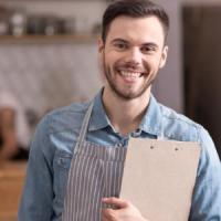 5 metode simple pentru ca o firma mica sa se dezvolte rapid