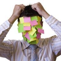 6 obiceiuri contraproductive de corectat