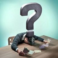 Top 5 intrebari care te ajuta sa intelegi daca esti pregatit sa devii om de afaceri!
