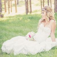 Cum imi deschid o mica afacere ca organizatoare de nunti?