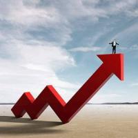 15 citate motivationale pentru succes in mediul de afaceri!
