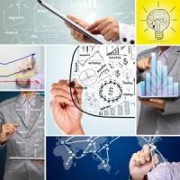 Cum sa realizezi un plan de afaceri eficient