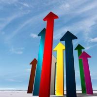 5 reguli esentiale pentru succes in afaceri!