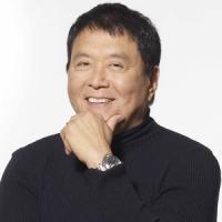Despre bani si management financiar cu Robert Kiyosaki