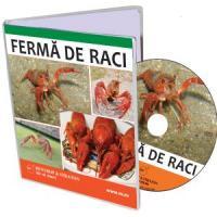6 idei de afaceri cu ferme profitabile in Romania!