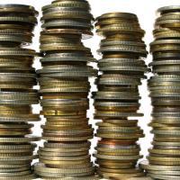 Se pregateste lansarea finantarilor pentru economie sociala