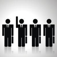 Trei lectii de la mari maestri in ceea ce priveste afacerea ta