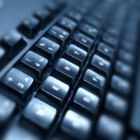 Trei modalitati care te vor ajuta sa iti controlezi browserul