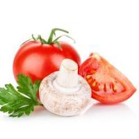 TVA la legume, fructe si produse BIO ar putea fi redusa de anul viitor