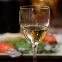 Afaceri de succes: Producatorul vinurilor Budureasca estimeaza profit de 15 procente. Cum va fi anul pentru productia de vin?