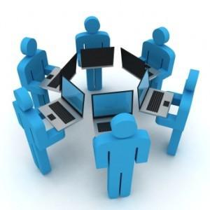 Ce este Six Sigma si cum va ajuta in dezvoltarea afacerilor dvs?