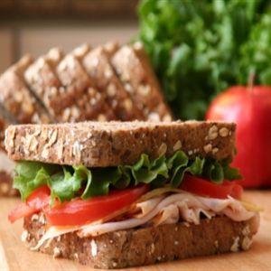 Cum ne deschidem un Sandwich Shop? Iata pasii!