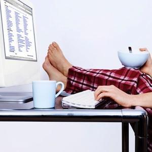 Afacerea de apartament: 5 idei de a investi!