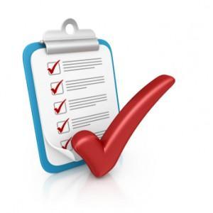 Promovare eficienta: 10 tips-uri!