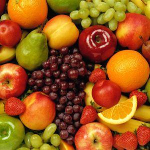 Start in afaceri cu un magazin de legume, fructe si verdeturi!