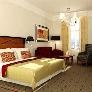 Afacere in domeniul hotelier - idei de start