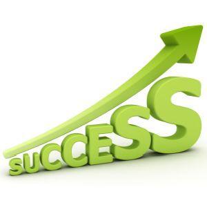 Planul de afaceri si obiectivele realiste, tangibile, cuantificabile