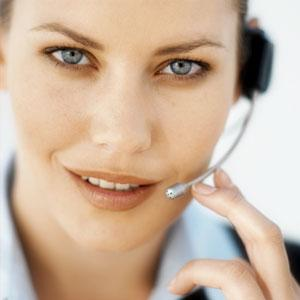 7 sfaturi pentru fidelizarea clientilor