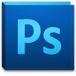 10 afaceri banoase pentru cei care stiu sa lucreze in Photoshop