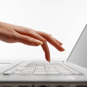 Afaceri online profitabile: Cum adaugam continut valoros si de calitate inalta!