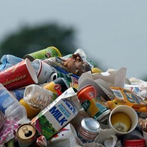 Colectarea deseurilor din plastic: o afacere banoasa!