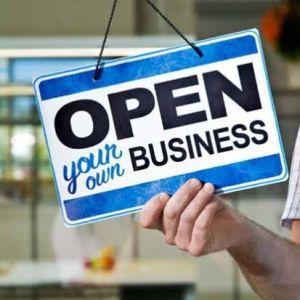 Start in afaceri: Salon de infrumusetare