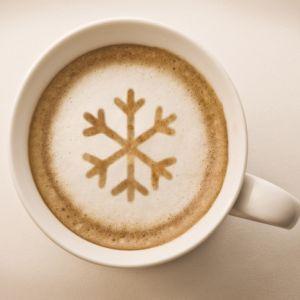 Start in afaceri: Cum iti deschizi o cafenea profitabila?