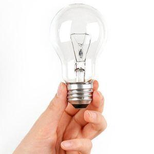5 strategii esentiale pentru a valorifica o idee de afacere cu succes
