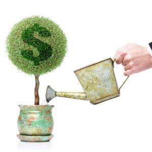 Management financiar: 7 sfaturi esentiale, din partea expertilor