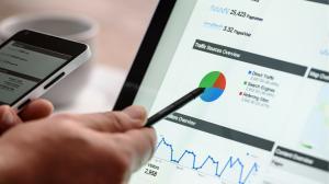 4 tehnici de branding pe care orice agentie de marketing online trebuie sa le stapaneasca