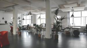 Cinci aspecte importante atunci cand alegi spatiul de birouri