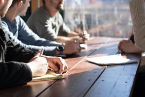 Care sunt cele mai bune metode prin care gasesti angajatii potriviti