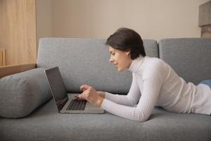 Cum pui bazele unui business de acasa