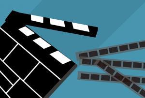 Investitia intr-o casa de productie video, una dintre cele mai bune idei pentru afacerea ta!