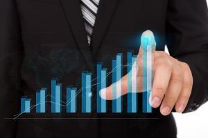 Credite rapide special concepute pentru noii clienti seniori, de la Provident Financial Romania!