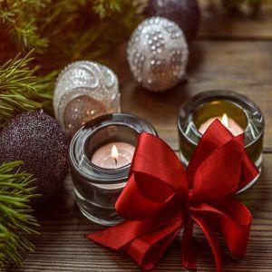 7 idei de afaceri pentru toamna-iarna