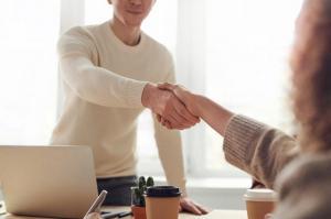 Cele mai mari provocari ale recrutarii talentelor
