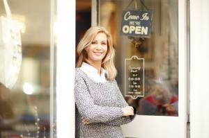 Cum alegi o idee de afacere care sa functioneze
