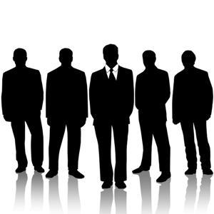 5 dintre cele mai importante responsabilitati ale unui CEO